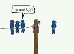 (source Droge Humor repris par Bas Boorsma)