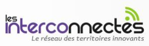 Interconnectés2012 logo