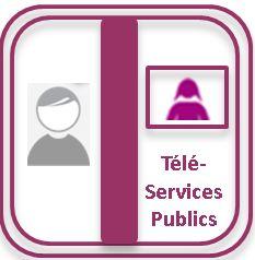"""Une idée pour imager les Téléservices de proximité de type """"Remote Expert for Governement Services"""""""