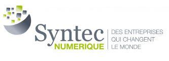 SyntecNumerique logo